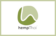 hempthai