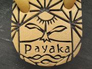 Payaka