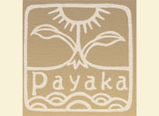 Payaka Logo