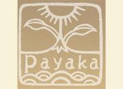 Payaka Logo