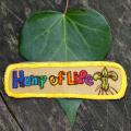 F: Hemp of Life