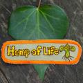 H: Hemp of Life